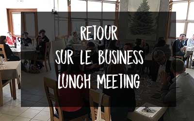 9786472296_319_retour-business-lunch-meeting-vignette.jpg